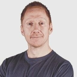 Shane McNulty
