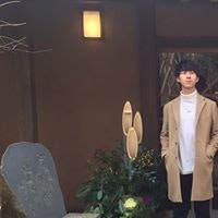 Hideki Yoshitomi