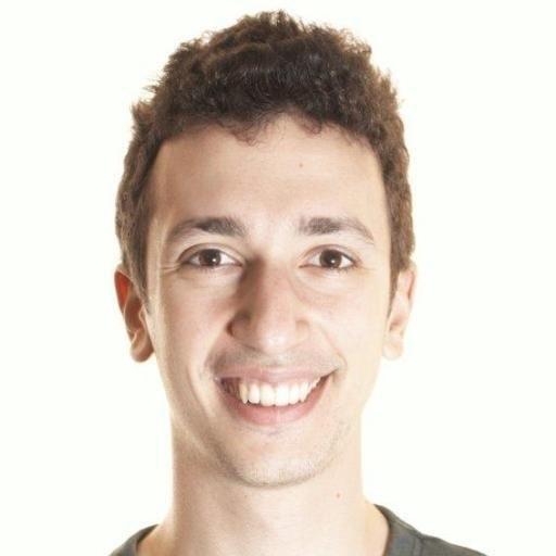 Guy Daher