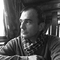 Volodymyr Sarhan
