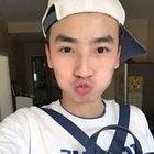 Jact Chen Jone