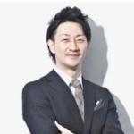 Hiroshi Oka