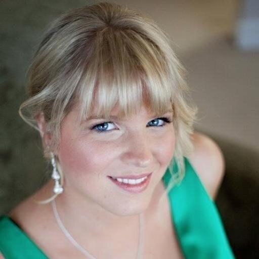 Leah McCoach