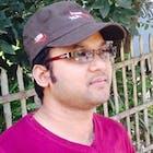 Hkr Sagar