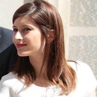 Stephanie Corno-Bal