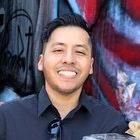 Abel A. Hernandez