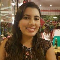 Lia R. de Carvalho