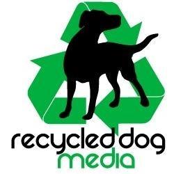 Recycled Dog Media