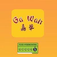 Ga Wah