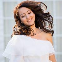 Ioana Panaite