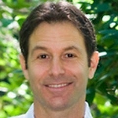 Craig Ettinger