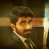 Aniq Abid