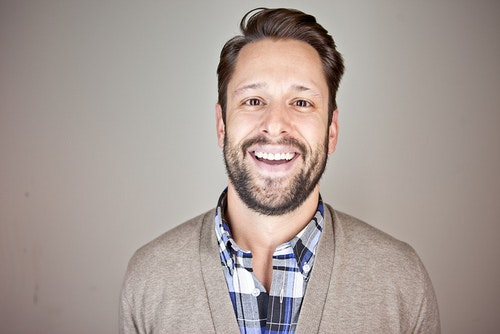Greg Gunn