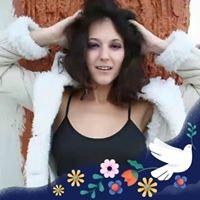 Nicole Jheanette Forbis