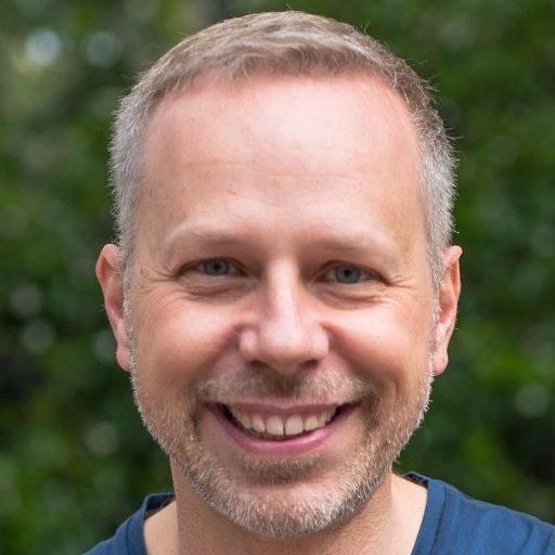 Carl Schmidt