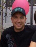 Ryan Poznikoff