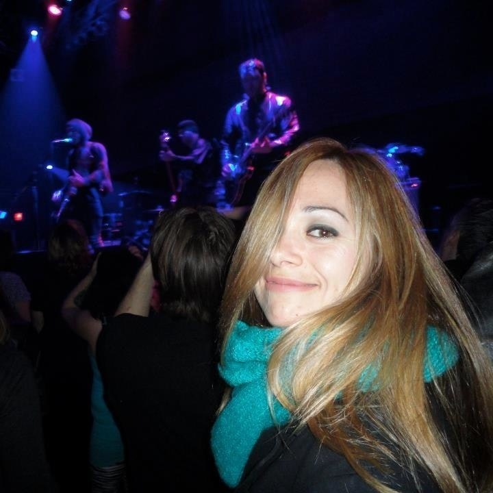 Viviane Ramos