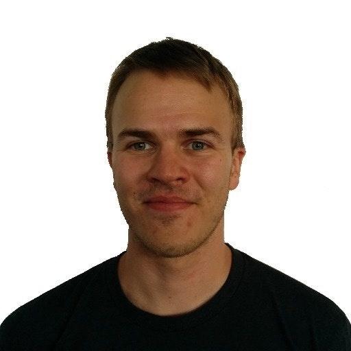 Jaakko Piipponen
