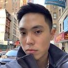 Albert Sheu