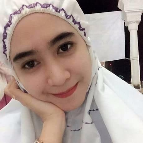 Bella Nurcahaya