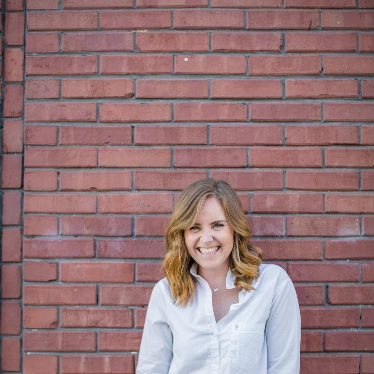 Jessi Hutcheson