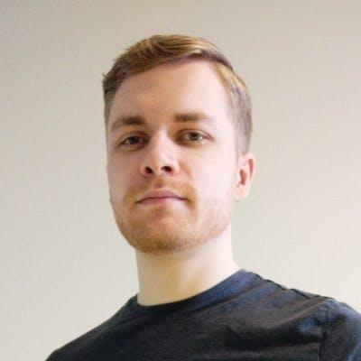 Fredrik Aurdal 🇳🇴