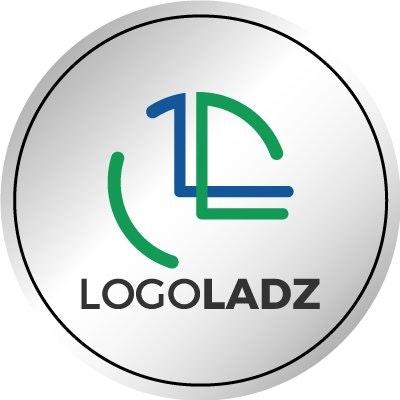 LogoLadz