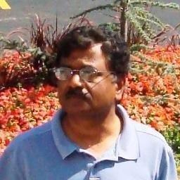 Rajan Ayyappan