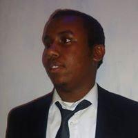 Mohamed Ladane Diriè