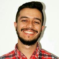 Gustavo Idárraga