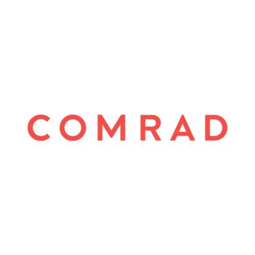 COMRAD