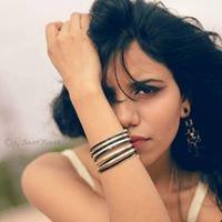 Shobha Singh