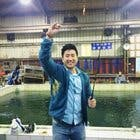 Daniel Joon Lee