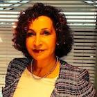 Raquel Hirsch
