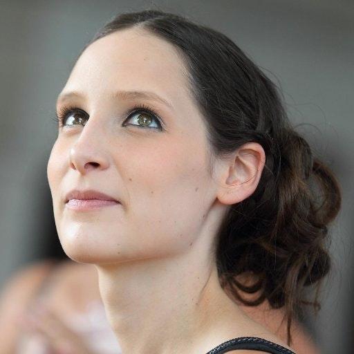 Sarah Martineau