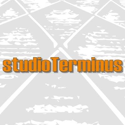 studioTerminus