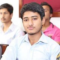 Waqar Amjad