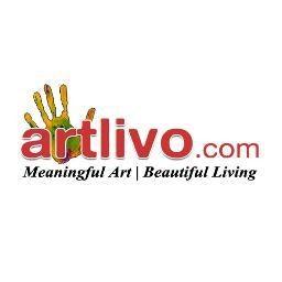 Artlivo