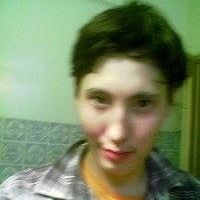 Dmitry Prokhorov