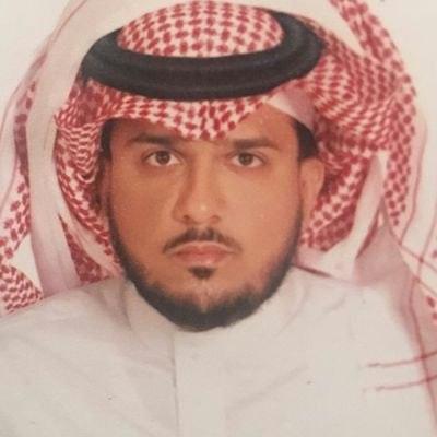 Sultan S. Alsabaan