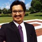 Sarang Shaikh