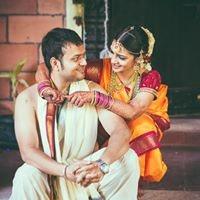 Gayathri Ravichandran