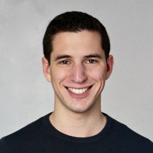 Matt Richman