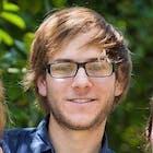 Aidan Haines