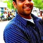 Partha Sundaram