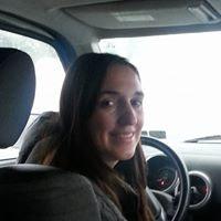 Jeanne Michelle Gonzalez