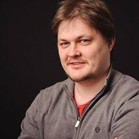 Mikhail  Vyazankin