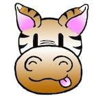 RAD Moose™