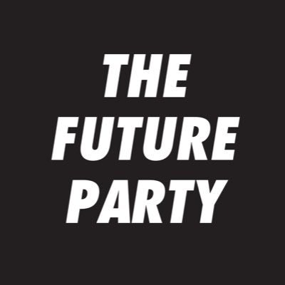 The Future Party