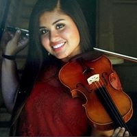Geraldine Montes